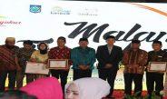 Pemenang Lomba Puskesmas Pelayanan Kesehatan Jiwa Dengan SRKTP Tingkat Provinsi 2017