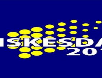 Pengumuman Rekruitmen Enumerator Riskesdas Provinsi NTB Tahun 2018