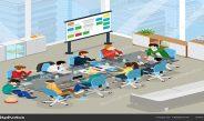 Pentingnya Evaluasi Pasca Pelatihan (EPP)