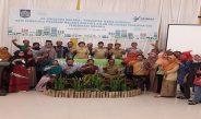 Pertemuan Re-Orientasi Malaria : Penguatan Teknis Eliminasi Bagi Pengelola Program Malaria Kab/Kota Dlam Melakukan Penemuan Pengobatan Malaria