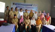 Tingkatkan Komitmen Pokjanal Posyandu, Upaya Dinkes Provinsi NTB Turunkan Stunting