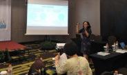 NTB Daerah Tujuan Wisata, Siap Bentengi Wabah Penyakit Infeksi Emerging