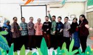 Workshop: Fotografi Dasar Bapelkes Provinsi NTB