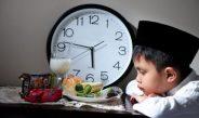 Ramadhan 1441 H dalam Suasana Wabah COVID-19