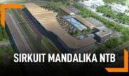 Revisi Permintaan Calon Peserta Workshop Tim Kesehatan Even Moto GP 2020 Di Mandalika NTB