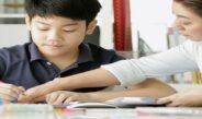 Rekomendasi Selama Anak Menjalani Sekolah dari Rumah
