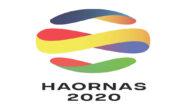 Selamat Hari Olahraga Nasional (HAORNAS) 2020