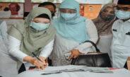 Posyandu Keluarga, Jawaban Persoalan Masyarakat Desa
